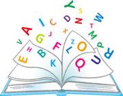 日本人の英語について What kind of English should we learn and use for the communication?
